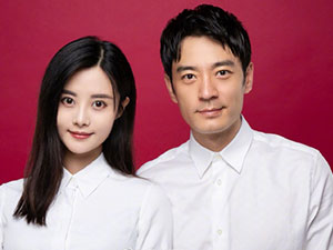 李光洁宣布结婚 二婚的他与太太隋雨蒙是怎么认识的