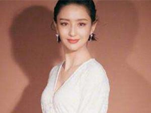 佟丽娅辞演三十而已怎么回事 详情曝光辞演
