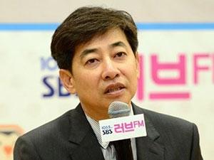 韩主播偷拍女性被抓 曾一度否认偷拍证据藏