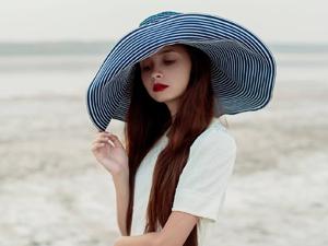 女人什么样是对你动情 你的情绪会影响她的