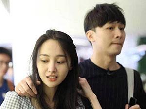 郑爽男友自称软饭男 网曝郑爽砸重金和张恒
