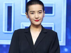 演员李媛结婚了吗 感情现状起底性取向为什么会遭猜疑