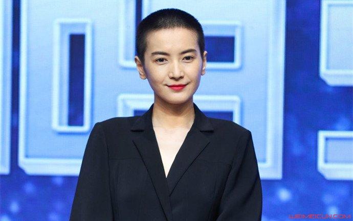 演员李媛结婚了吗