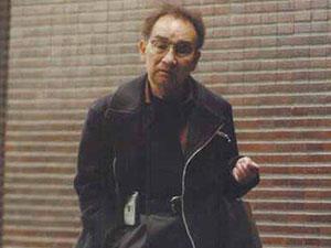 山下智久悼念喜多川 偶像创造者喜多川因病