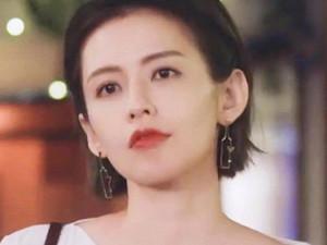 袁艾菲个人资料起底 她与圈外老公的爱情故