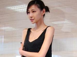李荣浩前女友陆瑶现状 旧情再被扒分手时她曾这么说过