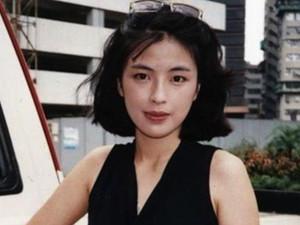 罗美薇现在的照片 54岁近照曝光女神当初是如何失忆的