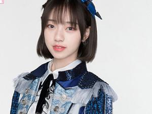 徐依婷因恋爱绯闻被处罚 小号被扒暧昧照后公开道歉