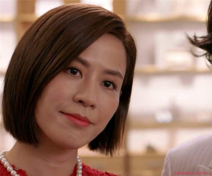 宣萱与佘诗曼太像了 宣萱与佘诗曼是什么关系好像姐妹