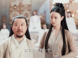 灵汐爹爹是谁演的 医仙乐伯扮演者李彧资料