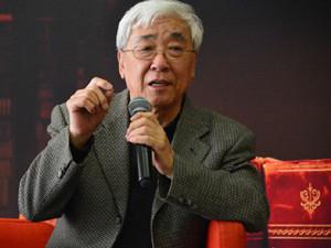 著名作家苏叔阳去世 生平资料简介一个时代