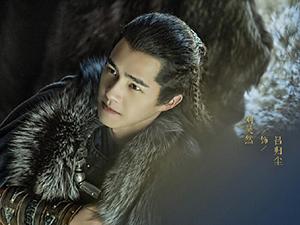 九州缥缈录谁是主角 揭秘姬野和吕归尘谁是天驱大宗主