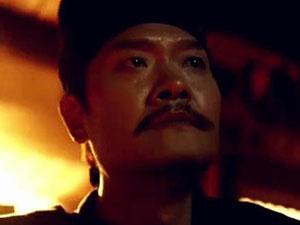 长安十二时辰何孚结局 何孚亲生父母是谁为何要杀林九郎