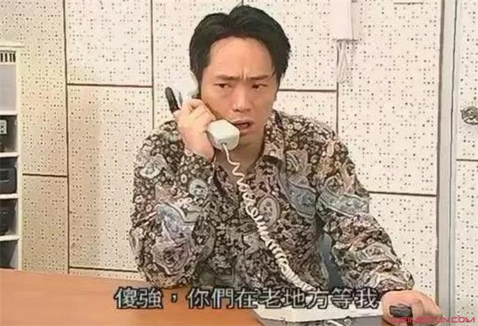 上海童姥屠焱个人资料