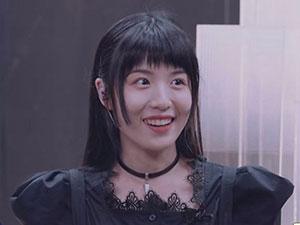 李泽珑多大年龄 黑暗系女孩李泽珑亲自断发原因是什么