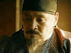 长安十二时辰林九郎扮演者 大反派林九郎最后死了吗