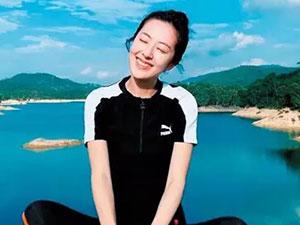 唐诗咏否认恋情 绯闻男友陈思铭被曝身家三亿来头很大