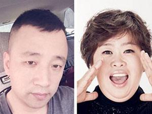 刘老根3二奎是谁演的 扮演者孙小飞资料背景老婆是谁