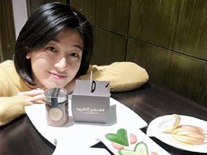 恋梦空间2傅舒卉个人资料 日系女CEO上线充