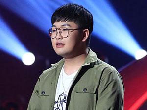 中国好声音2019刘珉轩资料 缅甸少年刘珉轩选了谁