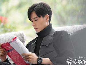 怀疑吴白喜欢佟年怎么回事 吴白喜欢的人不