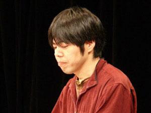 蜡笔小新导演去世 47岁武本康弘去世原因令