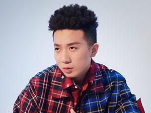 中国新说唱2019肖恩恩是谁 肖恩恩是哪里人