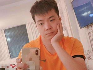黄毅清被停止拘留怎么回事 黄奕前夫被行拘