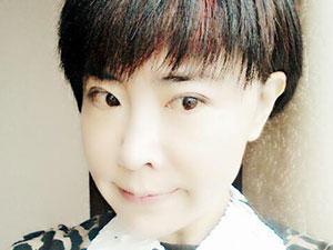 经纪人冯杏是谁 冯杏真名照片及微博信息曝