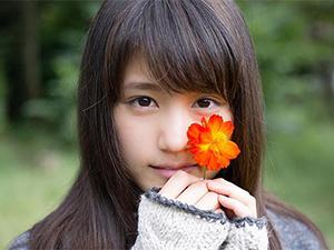 然后活着生田瞳子结局 扮演者有村架纯个人资料背景介绍