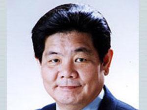 声优岛香裕去世 70岁岛香裕因心肌梗塞去世详情起底