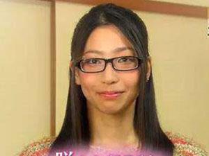 省钱15年买3套豪宅 日本最省女孩拼命当包租
