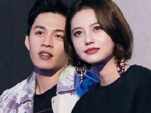 李鸿其姜佩瑶在一起了吗 这些也太甜了戏里