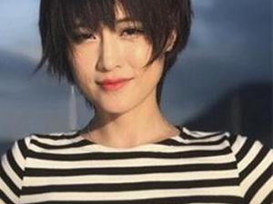 潘粤明女友探班 和尹姝贻真的因戏生情在一起了吗