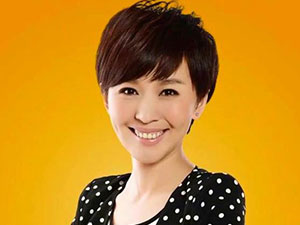 央视笑怼台湾节目 吃不起榨菜梗是谁说的出自哪里