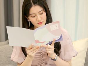 恋梦空间宋湲个人资料 甜美老师上线性格取
