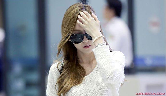 郑秀妍被经纪公司起诉