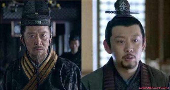 王永泉王宏是父亲儿子吗