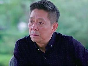 王永泉王宏是父子吗 曝二人的确是父子且还