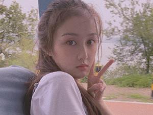 小欢喜陶子扮演者 吴施乐资料曝光私照比剧