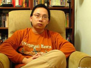 作家刘嘉俊去世 离开人世10天后才被发现令