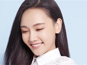 孙骁骁方否认欺凌 揭露她被指欺凌新人传闻