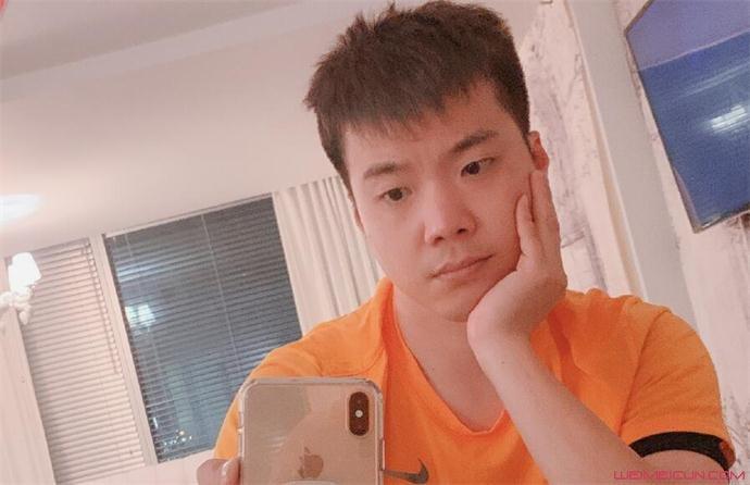黄毅清最新消息曝光