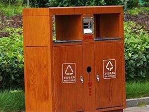 学校将不设垃圾桶是什么原因 披露具体情况