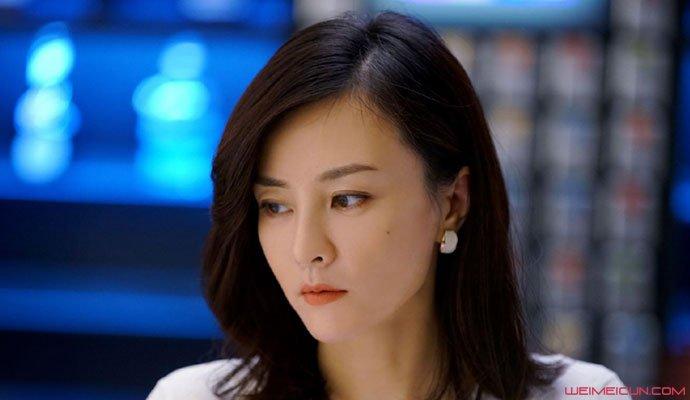 演员刘孜结婚了吗
