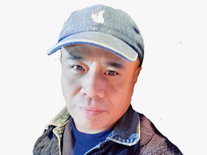 李秉光导演去世 曾担任香蜜导演之一李秉光
