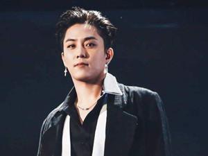 韩国对殷志源的评价如何 富二代的他智商真