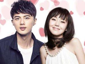 张佳宁方否认怀孕 但没想到她与叶祖新在低调恋爱中