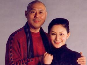 李诚儒的现在妻子是谁 家世背景起底李诚儒
