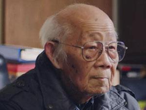 黑猫警长导演去世 89岁戴铁郎去世他的作品